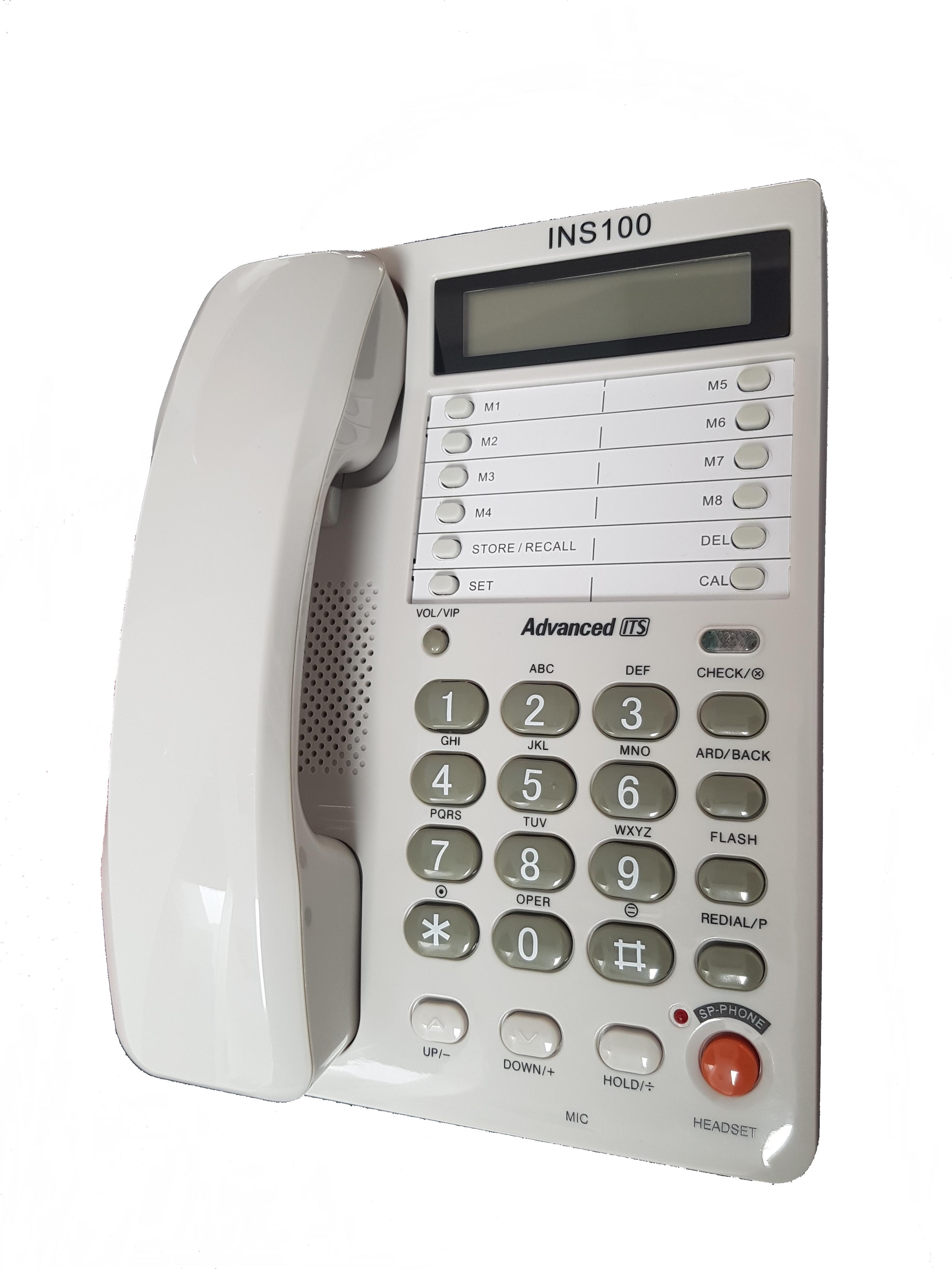 Intalnire telefonica