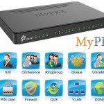 mypbx-standard