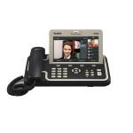 IP Video Phone VP530