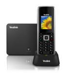 IP DECT Phone W52P